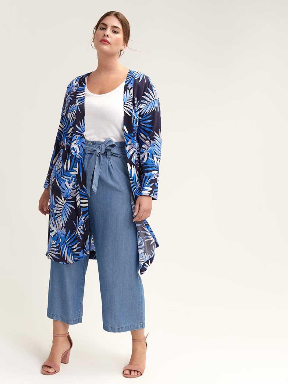 feb897b89fb61a Plus Size Clothing Sale | Plus Size Sale | Penningtons