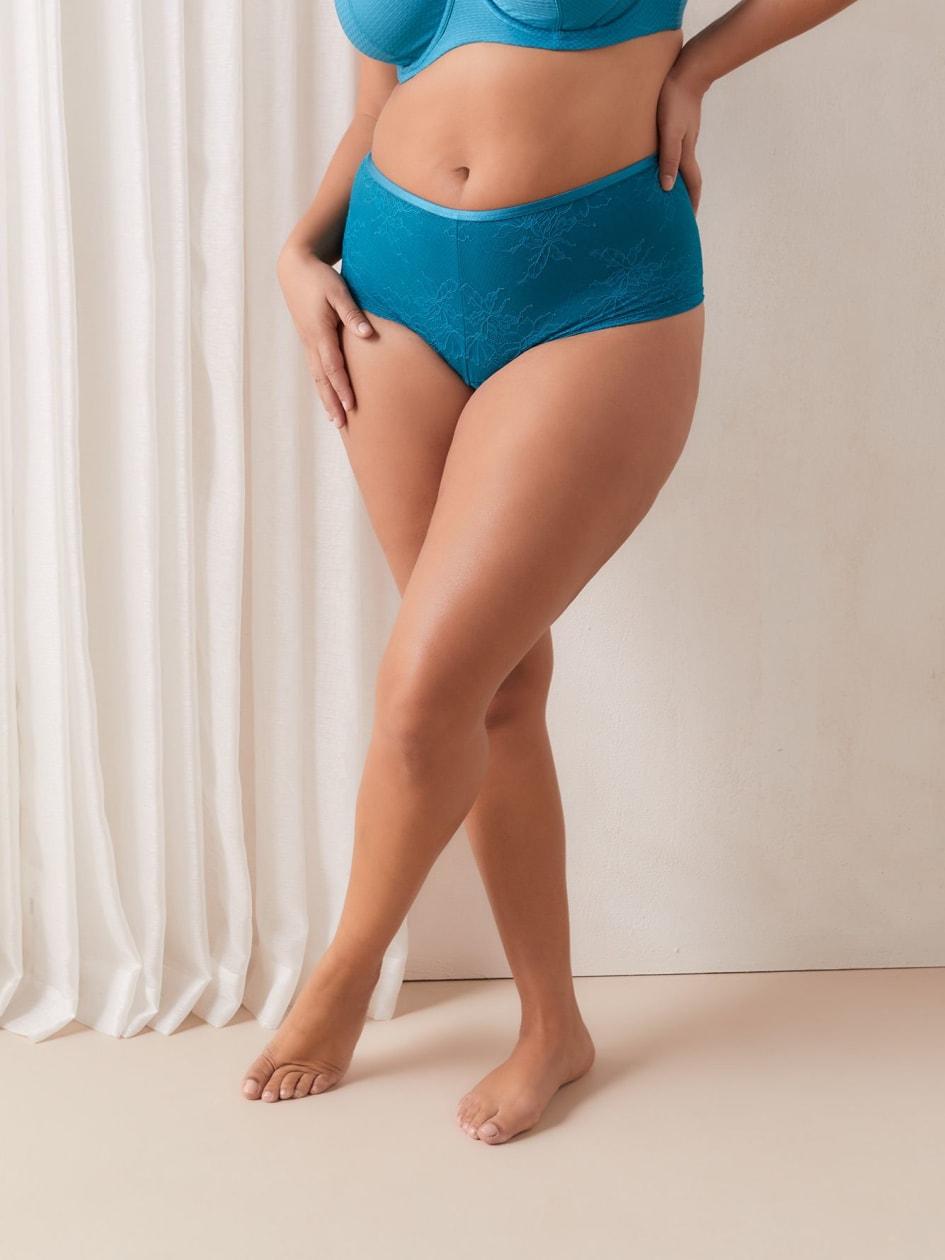 Mature Full Panties Pics