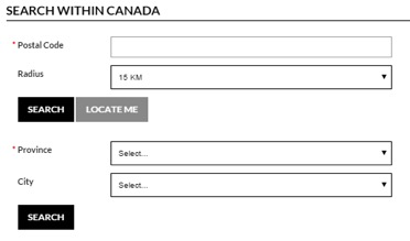 Penningtons FAQ - Commercial invoice template canada big and tall stores online
