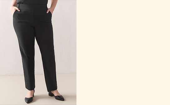 Savvy pants 2 for $44.95 each