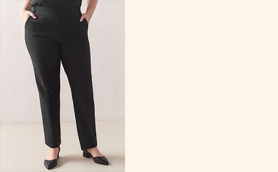 Savvy Pant 2 for $44.95 each