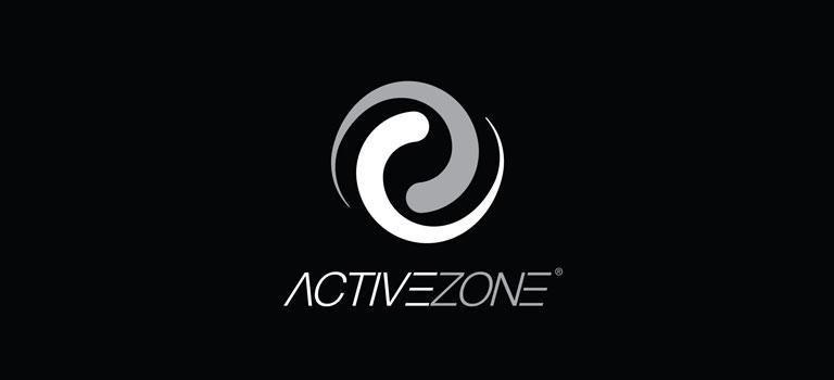 Activezone