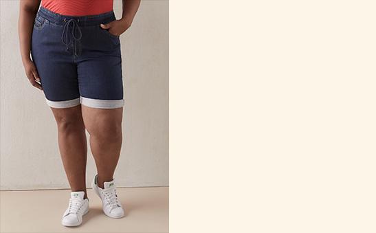 40% OFF Shorts