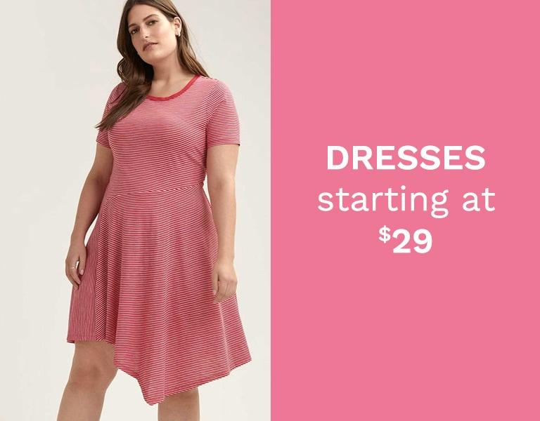5b0b55ebbedf Plus Size Clothing - Stylish & Trendy Plus Size Fashions   Penningtons