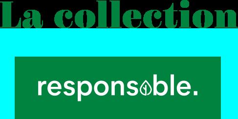 Responsible Logo