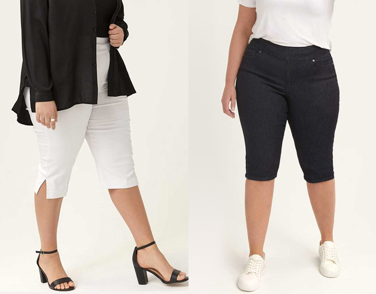 2be73dc8d Plus Size Clothing - Stylish   Trendy Plus Size Fashions