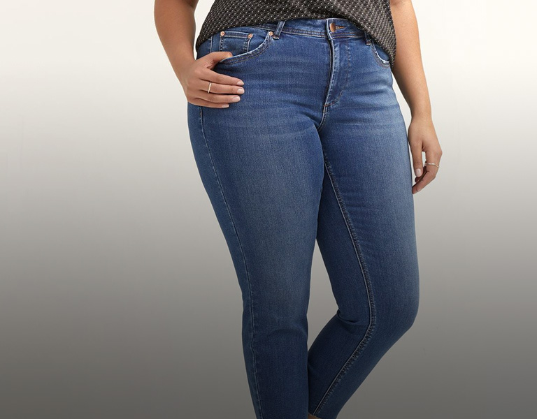 bdb09fe9676 Plus Size Clothing - Stylish   Trendy Plus Size Fashions