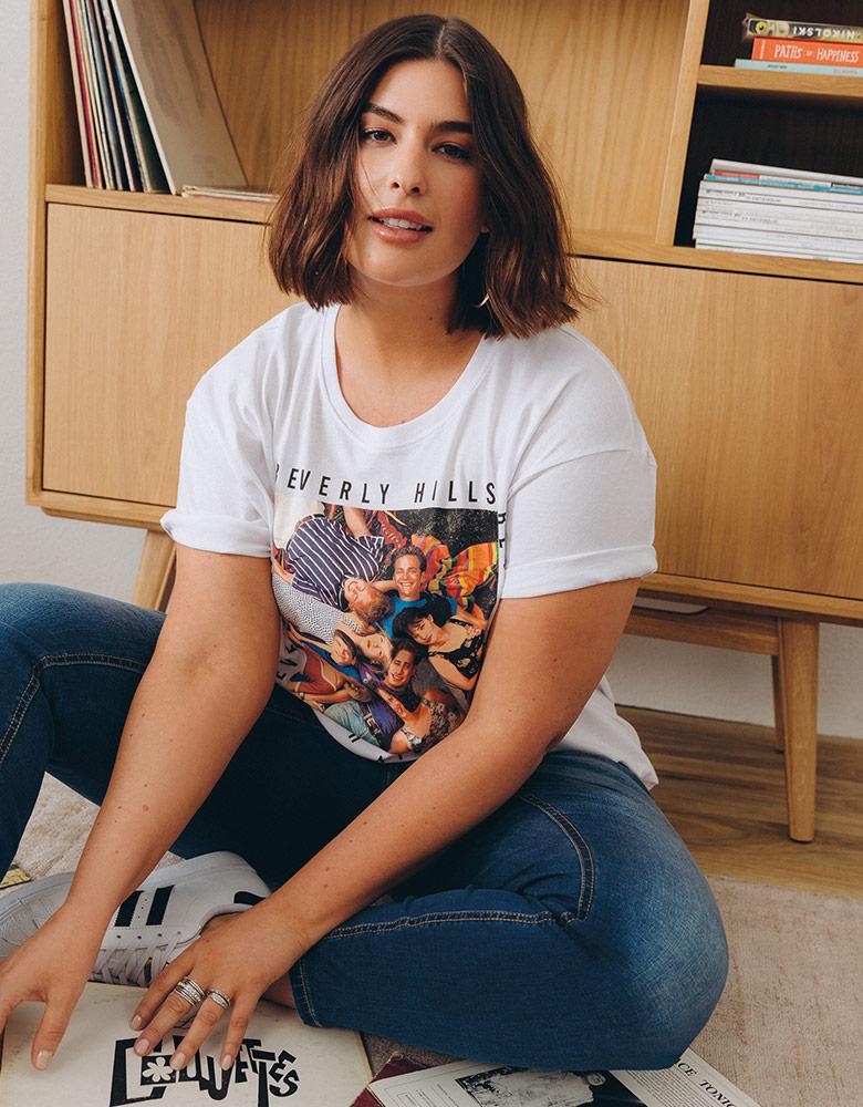 '90s T-Shirts