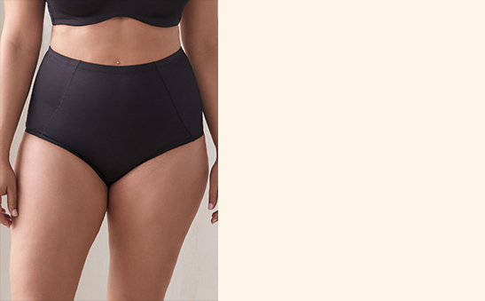 40% off shapewear