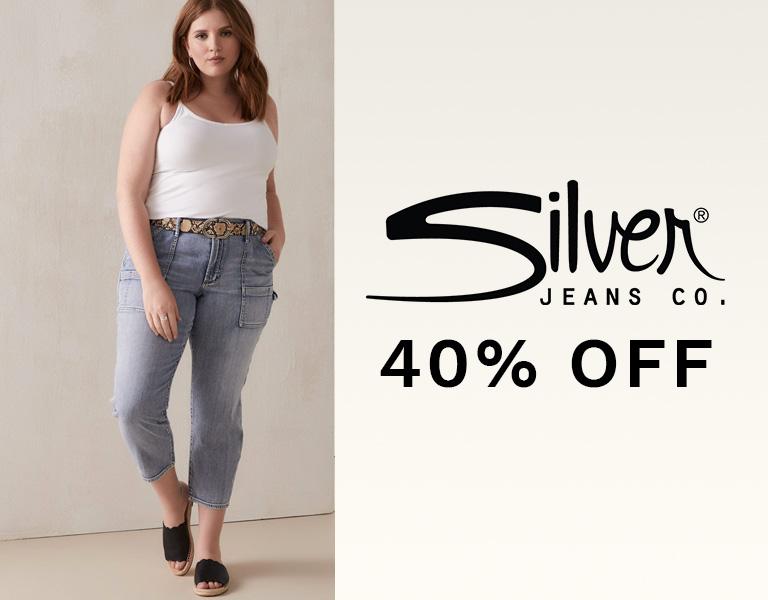 2e93e6cafa731 Plus Size Clothing - Stylish & Trendy Plus Size Fashions | Penningtons