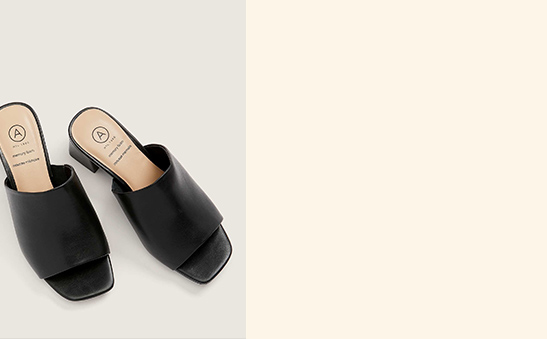 30 % DE RABAIS Chaussures
