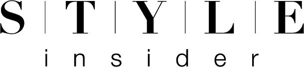Style insider