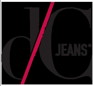 DC Jeans