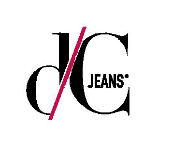 DC Jeans logo